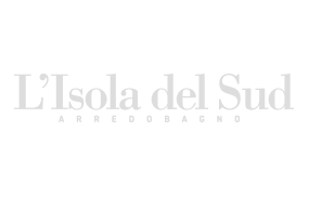 isoladelsud